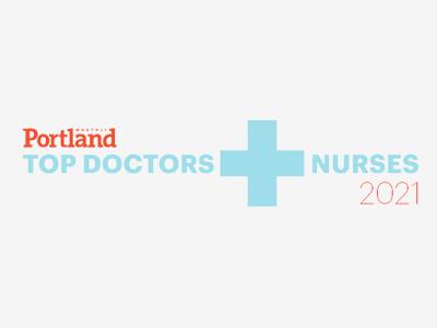 Home | Metropolitan Pediatrics