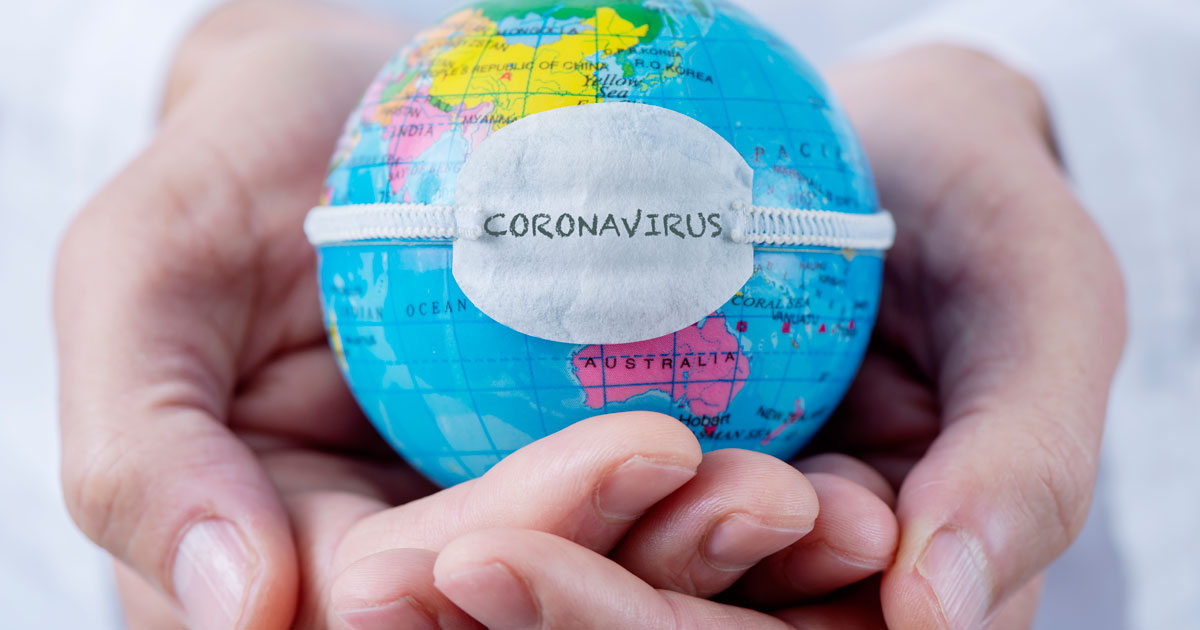 Coronavirus Covid 19 Faq Metropolitan Pediatrics Metropolitan Pediatrics